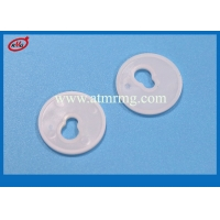 Buy cheap S2 Pick Module Double Gear Plate Ncr Atm Spare Parts from wholesalers