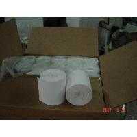 Buy cheap Cash Register Rolls from wholesalers