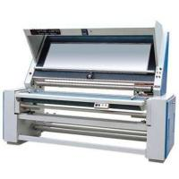 Buy cheap Automated Fabric Checking Machine 0~150m / Min Adjustable Speed Long Life Span from wholesalers
