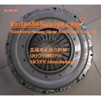 Buy cheap 0062503204 Clutch Pressure Plate product