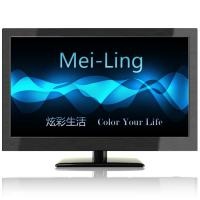 Buy cheap Full HD Resolution 1920×1080 HDMI Input USB Input LED Backlight LCD TV with best price from wholesalers