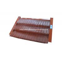 Buy cheap Best selling variety kinds of bar sieve plate from China from wholesalers
