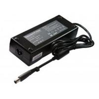 Buy cheap laptop power supply adaptor for HP 135W 19V 7.1A from wholesalers