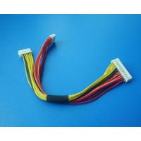 Buy cheap JST PHD2.0 12Pins To 6Pins  Wire Harness Cable Assembly With Dual Rows Connector from wholesalers