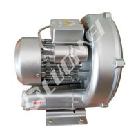 Buy cheap Dental suction unit dental vacuum pump for dental chair from wholesalers