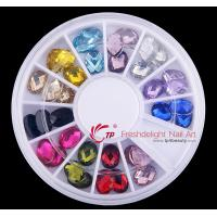 Buy cheap Crystal Stone For Nail Decoration from wholesalers