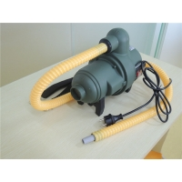 Buy cheap Electric Air Pump For Pool Floats from wholesalers