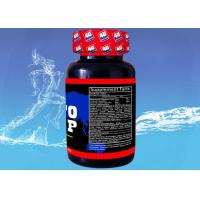 Buy cheap ANOTEST— Testosterone Booster , lean muscle growth product