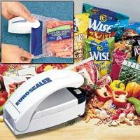 Buy cheap Euro Sealer product