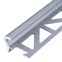 Buy cheap Chinese Aluminium Stair Nosing Suppliers from wholesalers