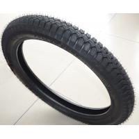 Buy cheap motorcycle tire 300-18 from wholesalers