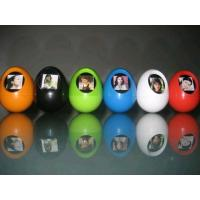 Buy cheap 1.5 Inch Digital Picture Frame product