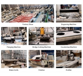 Xiamen Hongmeite International Trade Co., Ltd.