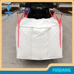 Buy cheap Super Virgin Polypropylene PP Woven Ton Bags/FIBC Bulk Bag from wholesalers