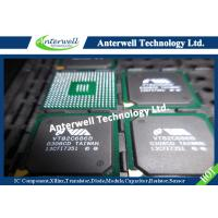 Buy cheap VT82C686B Electronic IC Chips PCI Super-I/O Integrated Peripheral Controller from wholesalers
