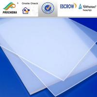 Buy cheap PCTFE products, PCTFE film , PCTFE rod, PCTFE sheet, PCTFE tube from wholesalers