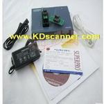 Buy cheap SuperPro 500P Programmer auto parts Diagnostic scanner Auto Maintenance Diagnosis diagnose,  x431,  ds708, from wholesalers
