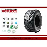 Buy cheap 7.0 Rims Four Wheeler Tires , Terminator Atv Tires Size 18x9.5-8 from wholesalers