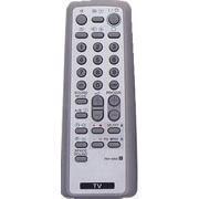 Buy cheap TV Remote Control (FOR SONY TV) from wholesalers