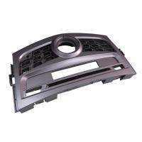 Buy cheap 2018 car auto parts bumper and console mould, auto plastic injection mould. from wholesalers