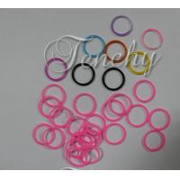 Buy cheap Silicone Rubber Ring from wholesalers