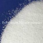 Buy cheap Fertilizer grade Potassium Nitrate powder 18-46-0 from wholesalers