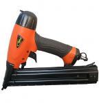 Buy cheap Framing Air Nailer Gun 17 from wholesalers