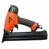 Buy cheap Framing Air Nailer Gun 17 product