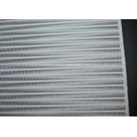 Buy cheap Small Loop Polyester Spiral Mesh , Conveyor Belt Mesh For Paper Making from wholesalers