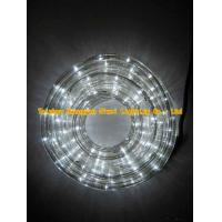 Buy cheap Led Rope Light ( White ) from wholesalers