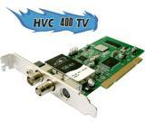 Buy cheap WMV DIVX Hardware Video Compressor (HVC400TV) from wholesalers