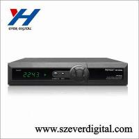 Buy cheap 2011 the Most Popular HD Digital Receiver Openbox S10 from wholesalers