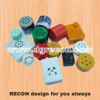 Buy cheap Animal voice box from wholesalers