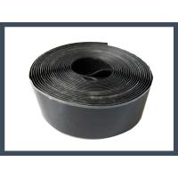 Buy cheap industrial strength velcro tape High quality hot glue back glue hook and loop,nylon from wholesalers