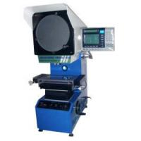 Buy cheap Second Imaging Optical Measuring Instruments , High Sharpness Industrial Projector product