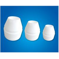 Buy cheap PTFE Accessories For Printing And Dyeing Mechanical Equipments from wholesalers