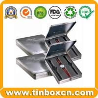 Buy cheap Gift Tin,Metal Gift Box,Tin Gift Box,Gift Packaging,Tin Gift Can from wholesalers