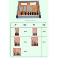 Buy cheap Drawer Organizer|Drawer Divider|Cutlery Box|Cutlery Tray from wholesalers