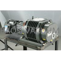Freeze Drying BSJ150L Roots Vacuum Pump 500 m³/h Roots Blower Vacuum Pump