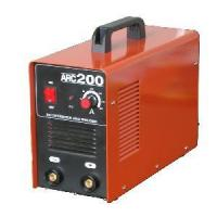 Buy cheap Arc Welder (ARC-200) from wholesalers