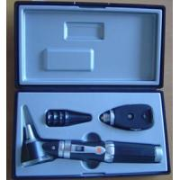 Buy cheap Fiber Otoscope Set (OO-002) from wholesalers