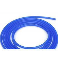 Buy cheap TPU Fuel Grade Rubber Hose Supporting Heavy Duty With 3.5mm ID from wholesalers