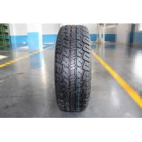 Buy cheap 15'' Ultra High Performance Tire Lt235/75R15 , All Season Radial Tires from wholesalers