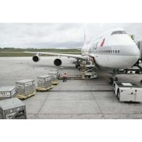 Buy cheap Largest Air Freight Companies To France / Ory / Cdg / Lys / Mrs / Tls / Lil / Leh Cargo Air Services from wholesalers
