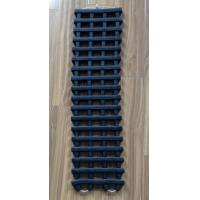 Buy cheap OFF-Road plastic snow tracks for vehicles product