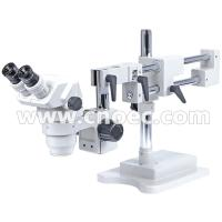 Buy cheap 7x - 45x Medical Stereo Optical Microscope With 360°Rotatable Head A23.0902-S2 product