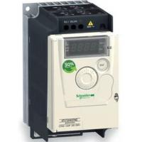 Buy cheap Health Electrical Variable Speed Drives , Small Single Phase Variable Speed Controller from wholesalers