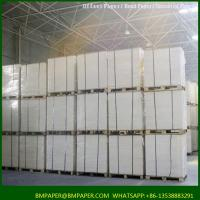 Buy cheap Offset paper 70g calendar printing factory for paper from wholesalers