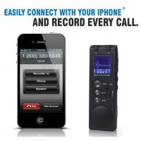 Buy cheap Digital Voice Recorder with noise reduction function from wholesalers