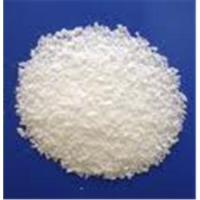 Buy cheap Sell Stearic Acid from wholesalers